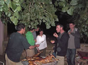 camping_barbecue_2